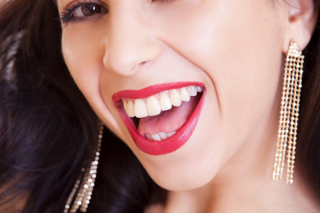 Implante o endodoncia