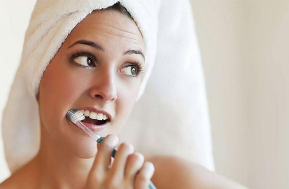 Higiene Dental/Profilaxis