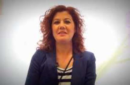 Mercedes Castillo Almagro